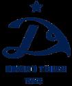 Динамо Тбилиси (Грузия)