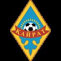 Кайрат  (Казахстан)