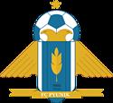 Пюник (Армения)