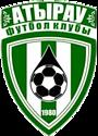 Атырау (Казахстан)