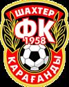 Шахтер Караганда (Казахстан)