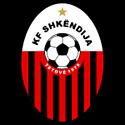 Шкендия (Северная Македония)