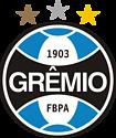 Гремио (Бразилия)