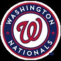 Вашингтон Нэшионалс (США)