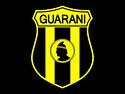 Гуарани (Парагвай)