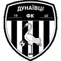 Эпицентр (Украина)