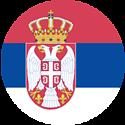 Сербия (Сербия)