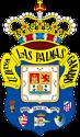 Лас-Пальмас (Испания)