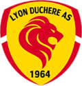 Лион-Дюшер (Франция)