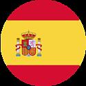 Испания (Испания)
