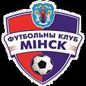 Минск (Беларусь)