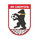 Сморгонь (Беларусь)