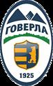 Говерла (Украина)