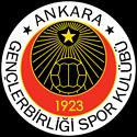 Генчлербирлиги (Турция)