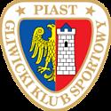 Пяст  (Польша)