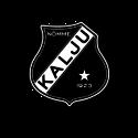 Нымме-Калью (Эстония)