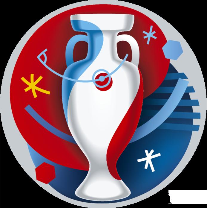 Чемпионат Европы. Группа F